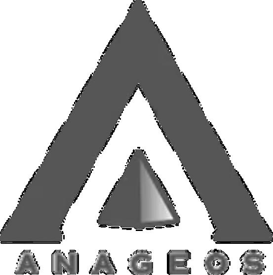 Anageos