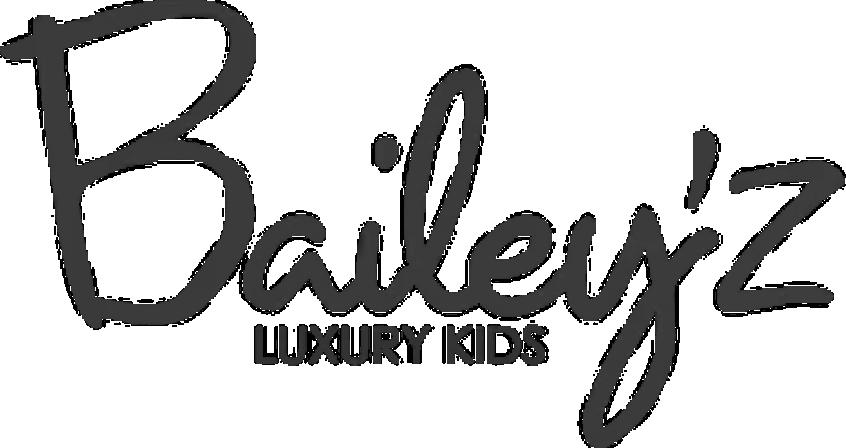 Baileyz Kids