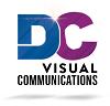 DC Visual Communications