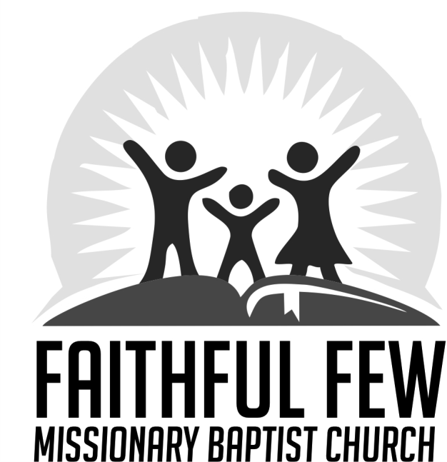 Faithful Few